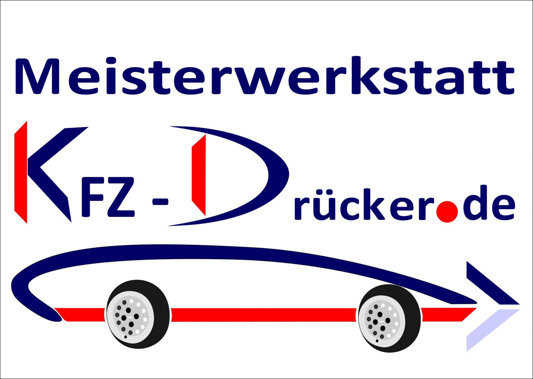 Logo-Kfz-druecker